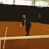 STF derruba liminar de jundiaiense favorável para academia de tênis