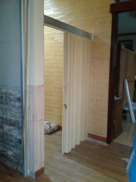 pintu lipat pvc pintu geser pvc, pintu lipat pvc surabaya, pintu lipat pvc medan, pintu lipat pvc murah, pintu lipat pvc bandung, pintu lipat aluminium, pintu lipat kayu, pintu lipat minimalis, harga pintu lipat pvc kamar mandi,
