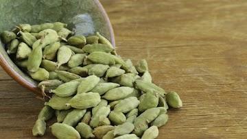 Cardamomo verde podem proteger o fígado de pessoas com obesidade