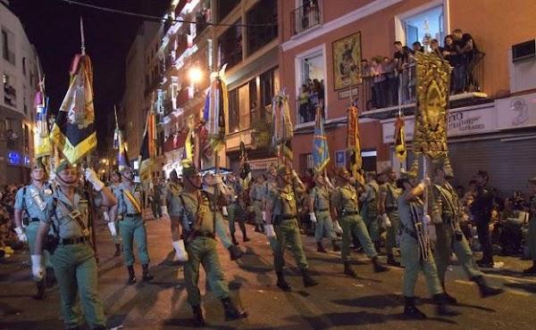 El Ayuntamiento de Málaga pone reparos al regreso de Mena