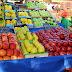 Αναστέλλεται η λειτουργία της Λαϊκής Αγοράς Έδεσσας μέχρι 13 Σεπτεμβρίου