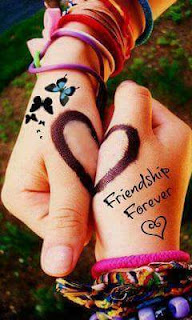 friendship-forever-dp