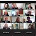 Κοινή Συνεδρίαση της Πρωτοβουλίας για την Αδριατική και το Ιόνιο