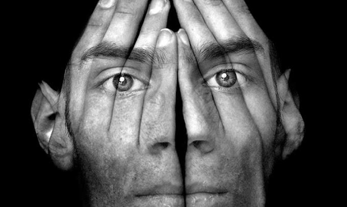 Η Ψυχολογία με λόγια απλά: Ποιος φοβάται τον καθρέφτη- Η απειλή της δυσμορφοφοβίας