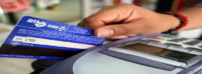 cómo pueden clonar tu tarjeta de crédito