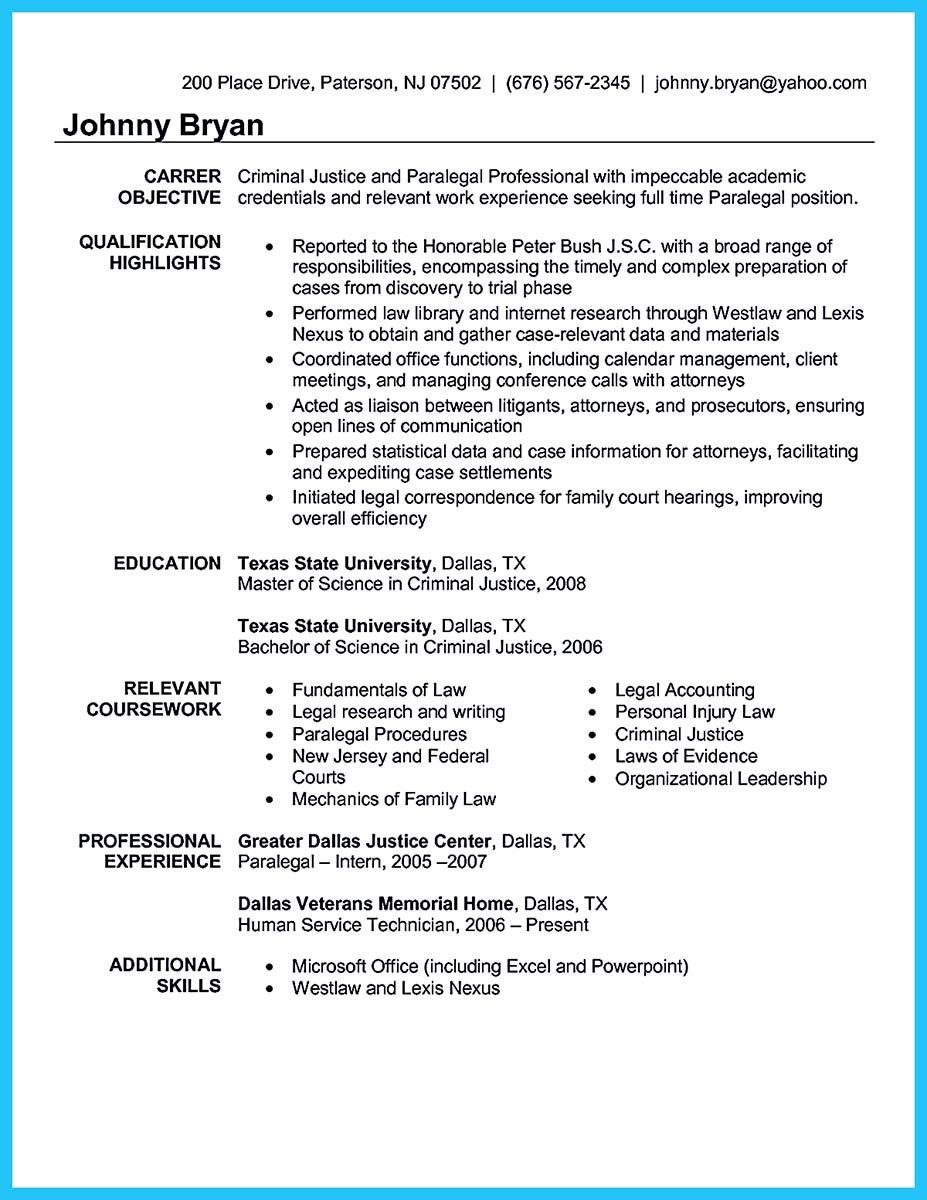family law attorney resume 2019 family law lawyer resume 2020 family law lawyer resume family law attorney resume example family law solicitor cv example resume for family law attorney family law attorney resume sample