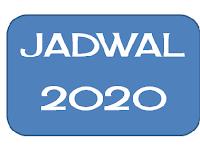Jadwal Seleksi Masuk Politeknik Negeri 2020/2021