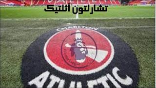 ليفربول,الدوري الانجليزي,فرق الدوري الانجليزي,الدوري الإنجليزي الممتاز الفرق,تشارلتون أثلتيك