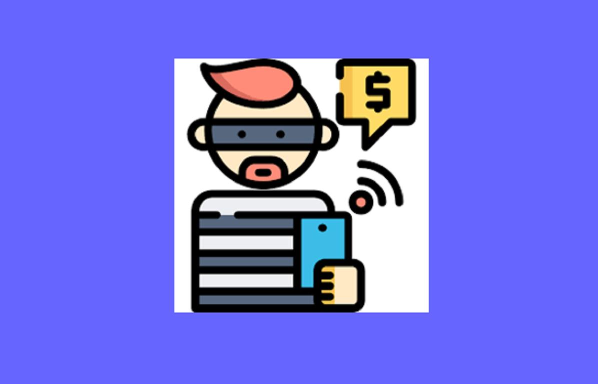 4 Cara Melaporkan Tindakan Penipuan Atas Transaksi Online