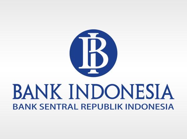 Hasil gambar untuk bank indonesia