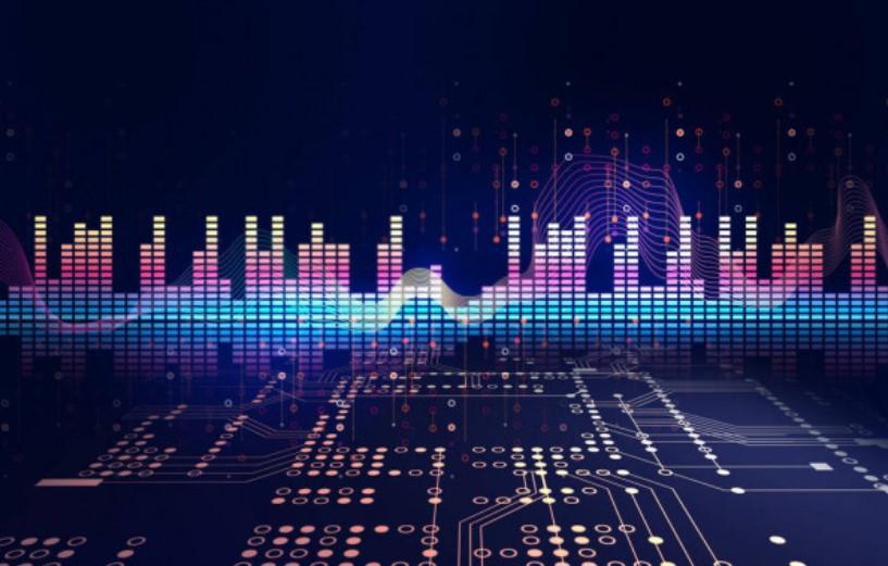 cara edit musik mp3 secara online