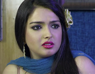 Latest Bhojpuri Actress HD Photos Pics Images Download50