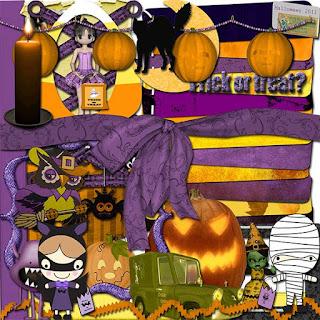 https://1.bp.blogspot.com/-QKyzfoTaxyY/V_kZ6EmYqDI/AAAAAAAAHro/PEsuNu-TRRwLLSEsDpNZe5BkxiG-94tsgCLcB/s320/ws_Halloween_preview.jpg