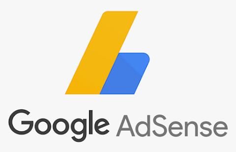 Siteniz İçin AdSense'de Fayda Sağlayacak Sayfalar
