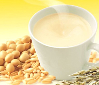 professional gellan gum manufacturer,supplier and solutions provider-plant protein drinks