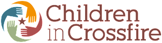 Job Opportunity at Children in Crossfire, Media and Communications Coordinator