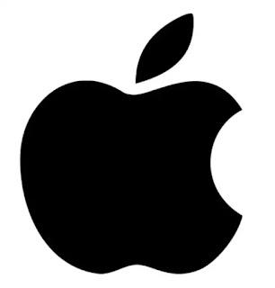 urutan merk hp berdasarkan kualitasnya - Apple