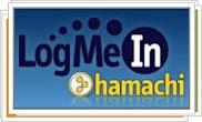 LogMeIn Hamachi 2.2.0.227