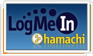 LogMeIn Hamachi 2.2.0.109 Download