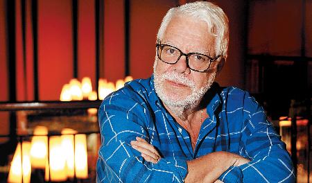 'Por Amor' teve sinopse alterada pelo autor  Manoel Carlos em 1998