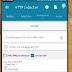 Nuevos server HTTP INJECTOR BITEL PERU MARZO 2017