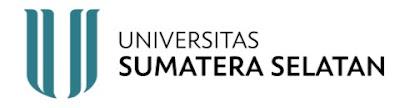 LOKER STAF IT UNIVERSITAS SUMATERA SELATAN PALEMBANG JANUARI 2021