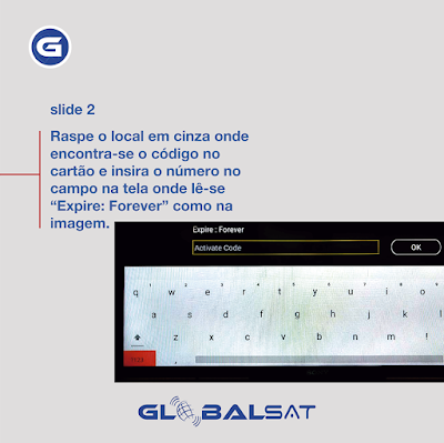 Globalsat