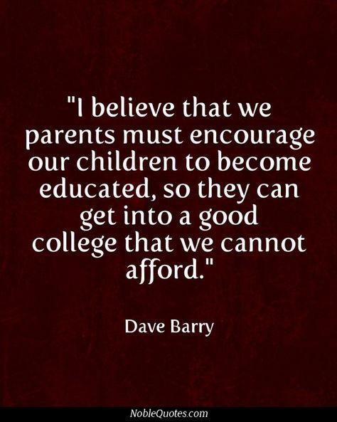 Education%2BQuotes%2B%2528964%2529