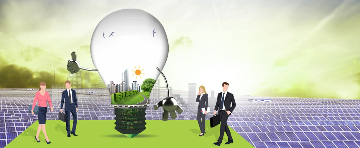 Image result for significance of energy conservation
