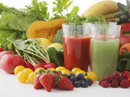 อาหารดีมีประโยชน์ ช่วยลดการเกิดสิว