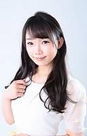 Nukui Yuka