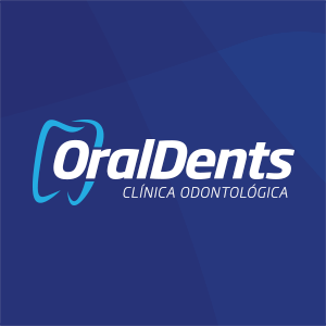 Oral Dents