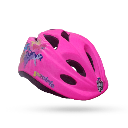 Helm Anak Pacific SP-J116