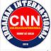 ardahan logo cnn ardahan ınternational