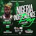 PASSPORT TO NIGERIA INDEPENDENCE DAY CELEBRATION FROM OCTOBER 1ST TO OCTOBER 3RD | @DJFLYATL @DRealDjMajesty @demaintain @Tmoneyjasi1time