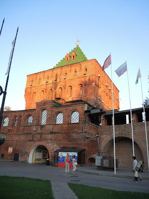 #adventure, travel.jpg , journey, tour, trip, voyage, travelling brit, traveling, нижний Новгород, путешествие, выходные , что посмотреть в Нижнем, туристический маршрут