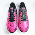 TDD390 Sepatu Pria-Sepatu Futsal -Sepatu Specs  100% Original