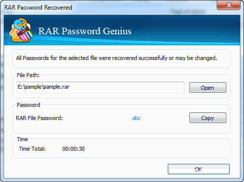 Winrar Password Remover Free Download Full Version