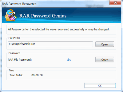 winrar-password-remover-tool-2017-crack