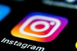 Tidak Bisa Share Membagikan Apple Music ke Instagram Stories