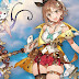 Developer Q & A: Atelier Ryza 2 - an update on what to expect