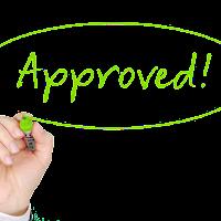 Tips Dan Panduan Lengkap Daftar Adsense 99,9% Di Approve Dengan Cepat