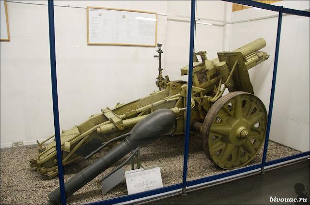Артиллерия Второй мировой войны, Немецкая артиллерия, Оружие, Полковая артиллерия, Советская артиллерия,
