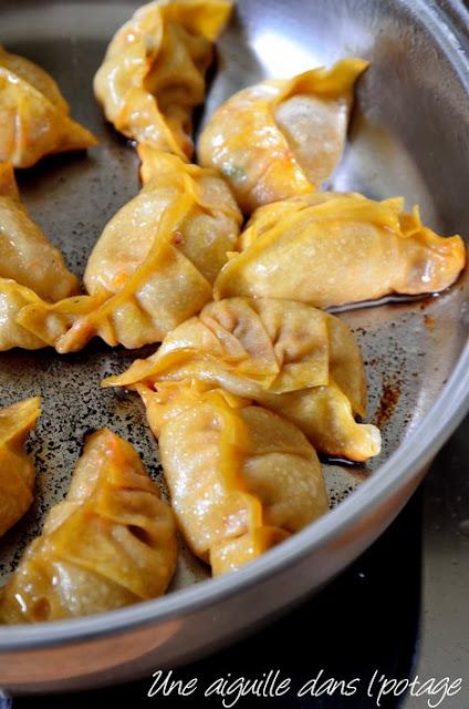 dim sum cuisine asiatique