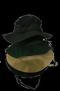 topi rimba murah