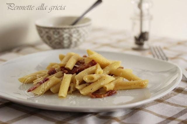 guanciale_pasta_pecorino