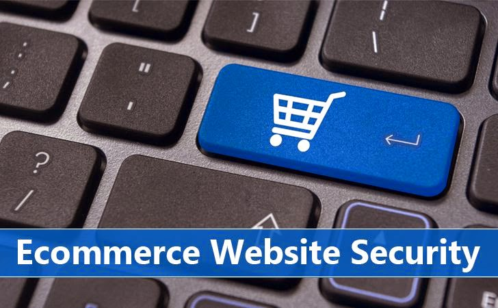 Magento-website-security