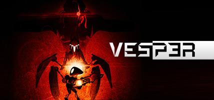 تحميل لعبة Vesper