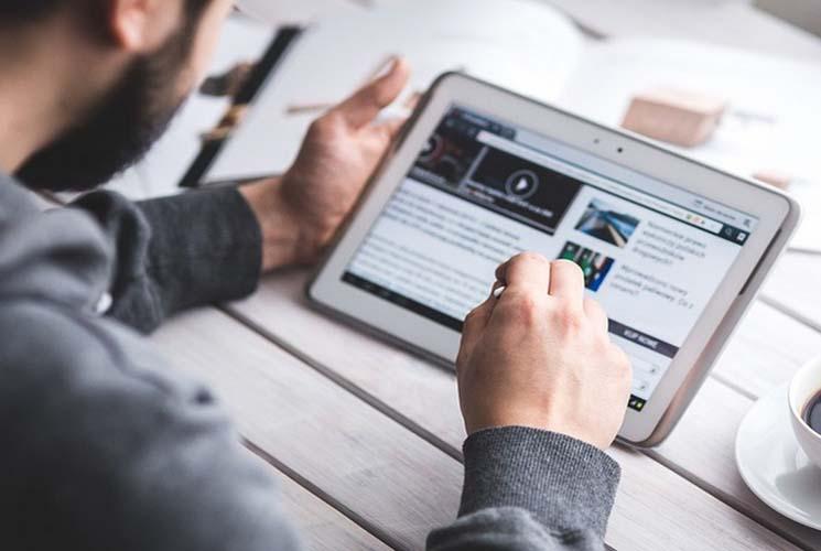 4 Tujuan Ngeblog yang Banyak dimiliki Para Blogger