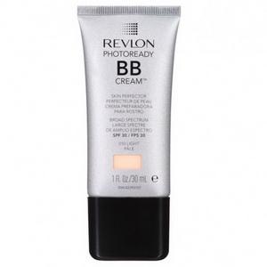 Kem trang điểm che khuyết điểm BB cream Revlon photoready của Mỹ